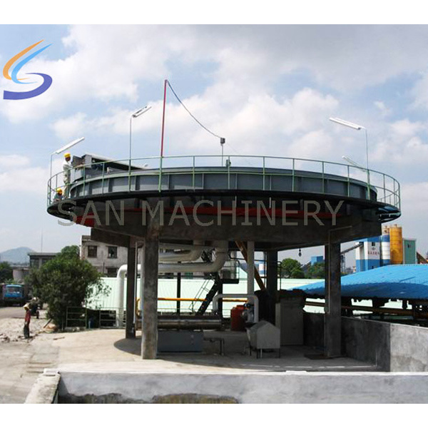 Pocket Handchief Machinery Toilet Tissue Paper Making Machine