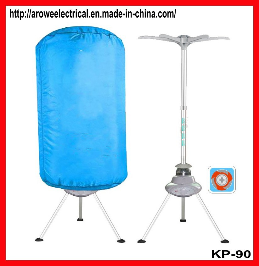 gallery for gt clothes dryer