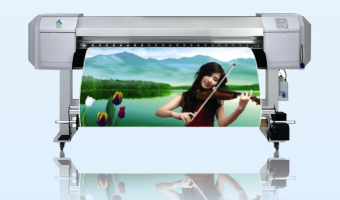 mutoh rj 900 c http://hjindus.en.made-in-china.com/product/uoXEJbCcfjhk/China-Inkjet-Printer-MUTOH-RJ-900C-.html