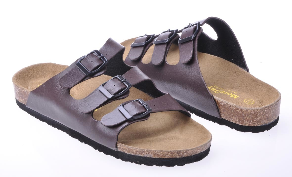 Popular sandals shoes for men china fashion sandal sandal shoes