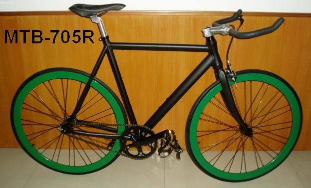 Bicycle-Fixed-Wheel-Bicycle.jpg