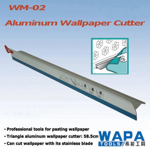 china wallpaper cutter wm china wallpaper tools pasting tools