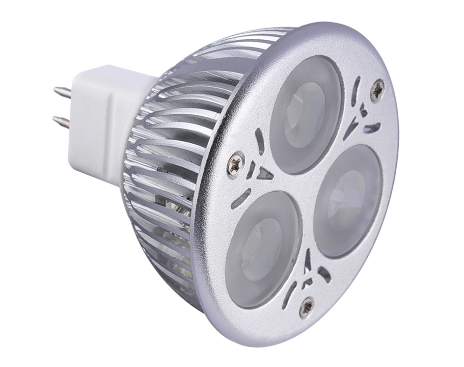 Mr16 Led Bulb 30 Watt Equivalent Bipin Led Flood Light Bulb Mr16 Bulbs Of 22 Amazing Mr16 Led
