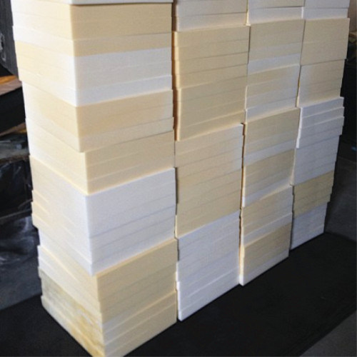 High Quality EVA Foam for Boxing Gloves