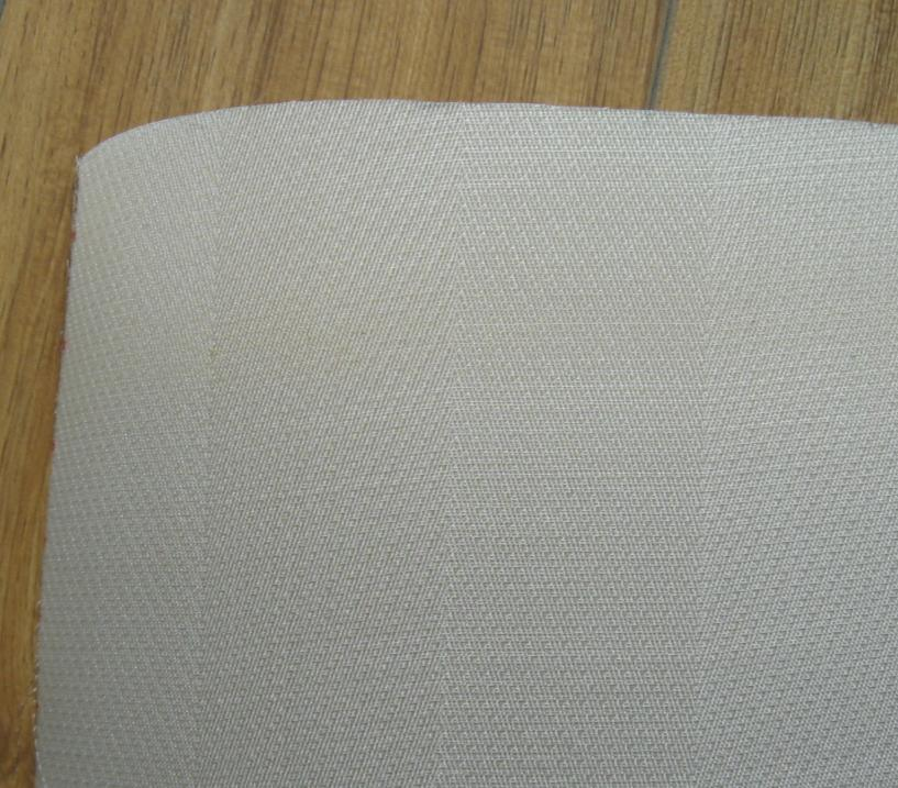 Monofilament Filter Cloth (TYC-PP2676) Filter Fabric for Liquid Filtration