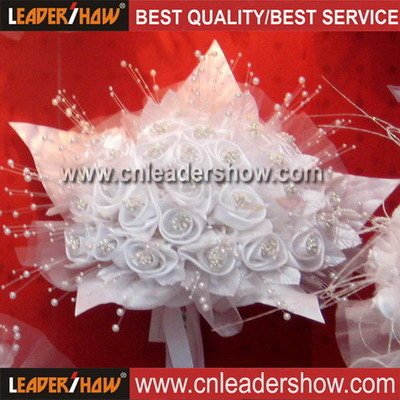 Flower Bouquet Holders - Compare Prices, Reviews and Buy at Nextag