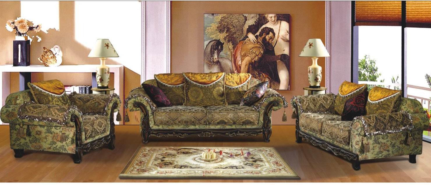 China Living Room Furniture Europe Sofa D28A China Furniture Sofa Furniture