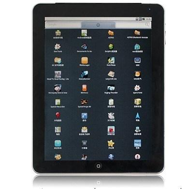 sim slot tablet