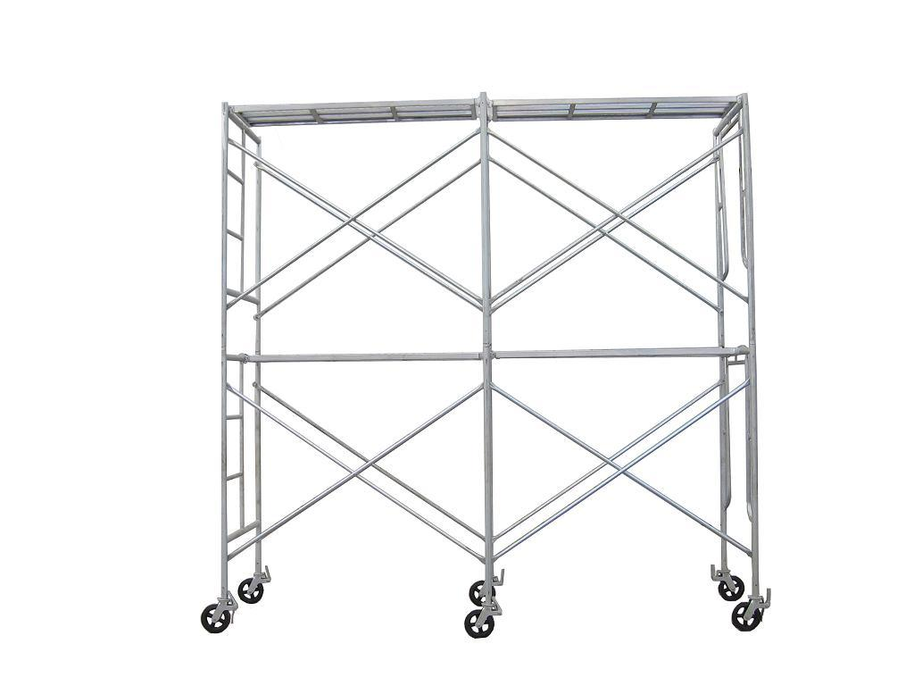 china scaffold  te102