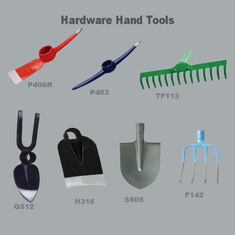 Horticulture tools list 28 images garden tools for Common garden hand tools