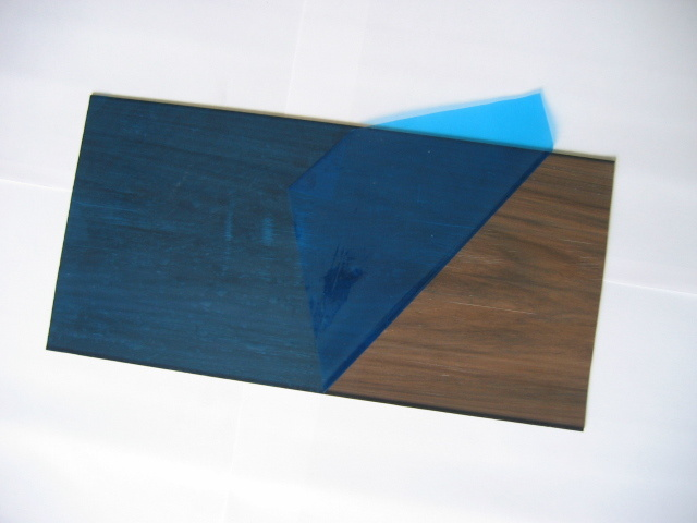 PE Protective Film for Wood Furniture