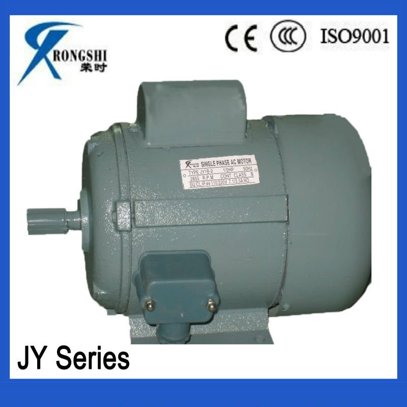 China Jy Electric Motor Winding Wire Photos Pictures