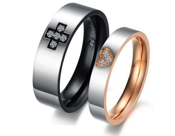 Fashion Jewelry, Jewelry Ring 6