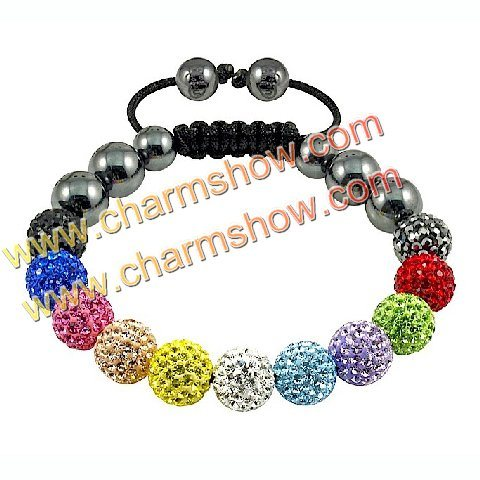 http://image.made-in-china.com/2f0j00ZCiQWkHIrdqB/Fsshion-Style-Multicolor-Macrame-and-Magnetite-Ladies-Bracelet-TP118-.jpg