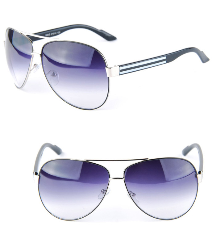 China cool sunglasses for men 569 s china 2012 sunglasses 2012