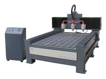 Marble CNC Router (RJ-1218)