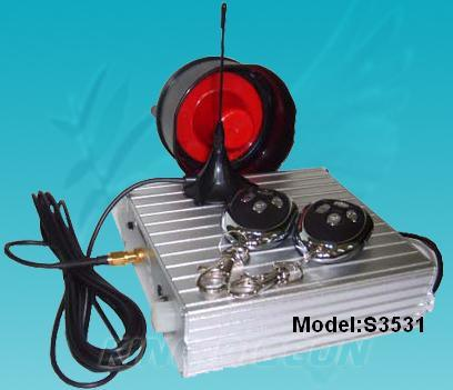 http://image.made-in-china.com/2f0j00ZCsEnoMaADkp/GSM-Car-Auto-Alarm-System-S3531-.jpg