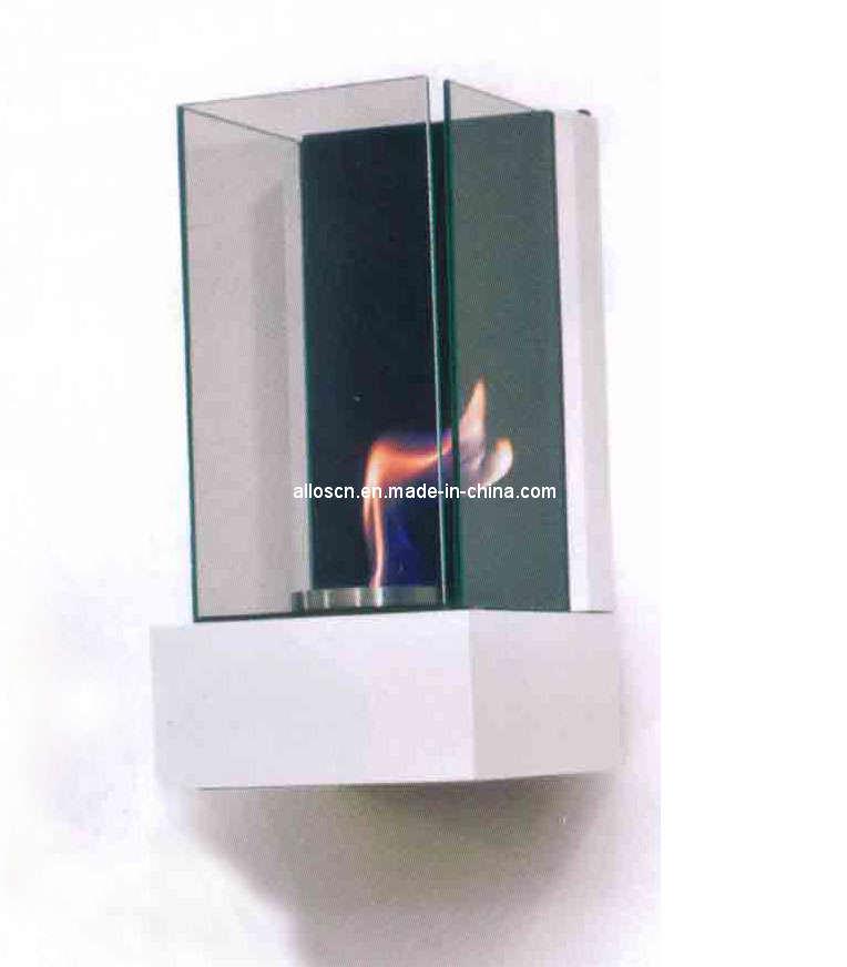 wall mount bio fuel fireplace af12a china ethanol