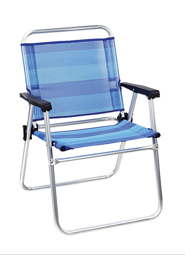 China Outdoor Folding Chair STC 115 China Folding Chair Camping Chair