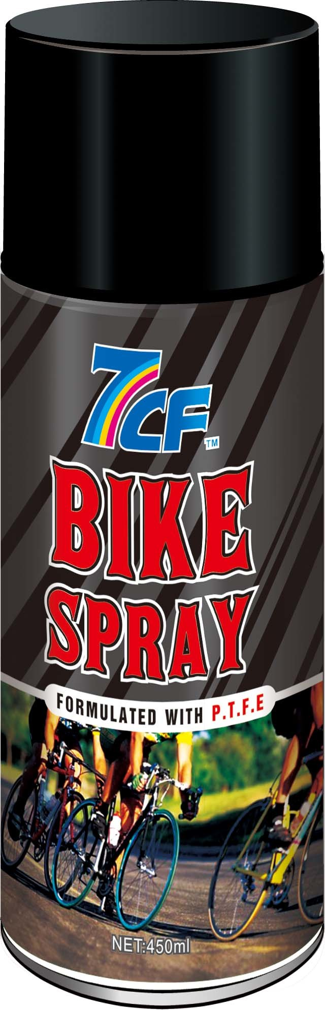 bike spray paint china spray painting bike best spray paint for. Black Bedroom Furniture Sets. Home Design Ideas