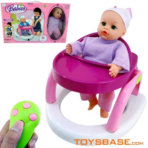 http://image.made-in-china.com/2f0j00ZCvaifqslBoj/Kids-Baby-Toys-R-C-Electrical-Toy-Doll-Baby-Doll-Toy-Plastic-Toy-Dolls-With-Infrared-Remote-Control-Doll-Baby-Walker-Guggy-ZTC80894-.jpg