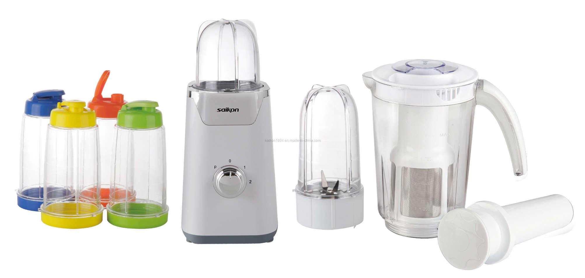 Electric Blender Juicers ~ China juicer blender bl abc electric