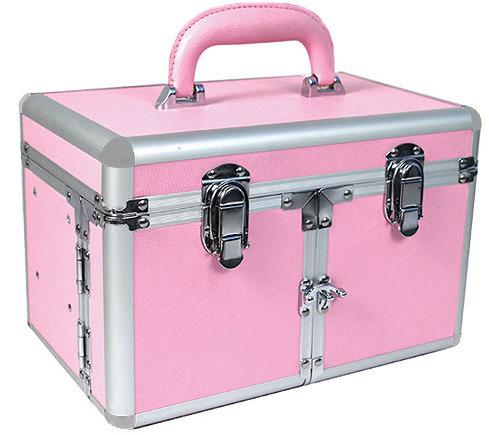 Makeup Cosmetic Bag Case
