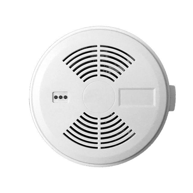 850/900/1800/1900MHz GSM Home Kitchen Smoke Detector