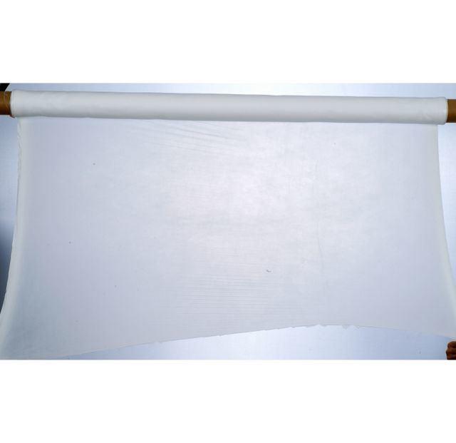 PTFE Porous Membrane/Film - 0.22um Pore Size