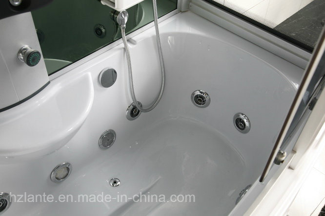 CE Approved Fashion Design Shower Cabins (Lts-9944A)