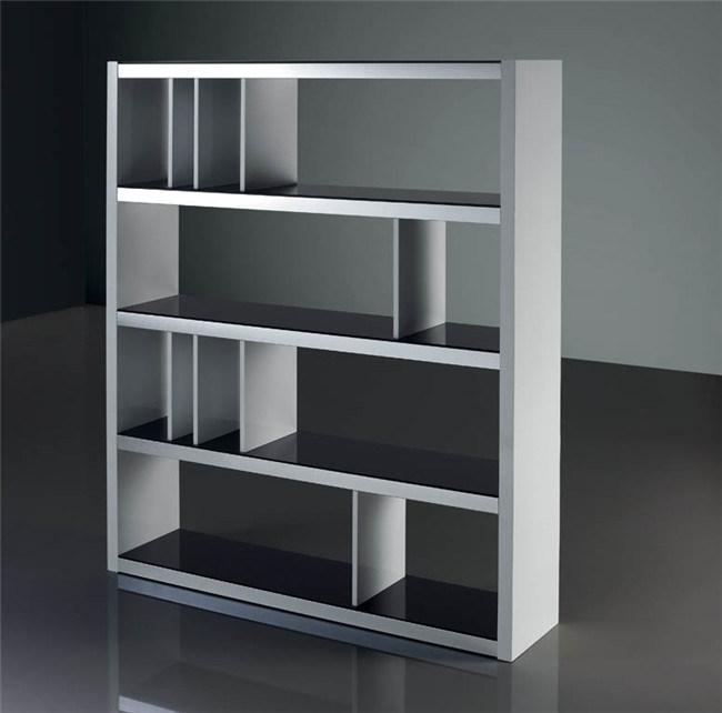Modern Decoration Shelf Living Room Furniture Home Furniture (JG-001)