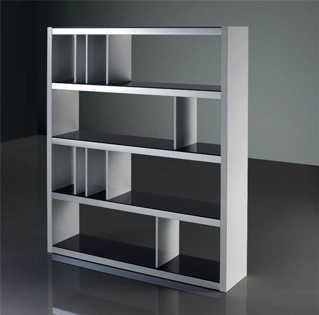 Modern Decoration Shelf Living Room Furniture Home Furniture