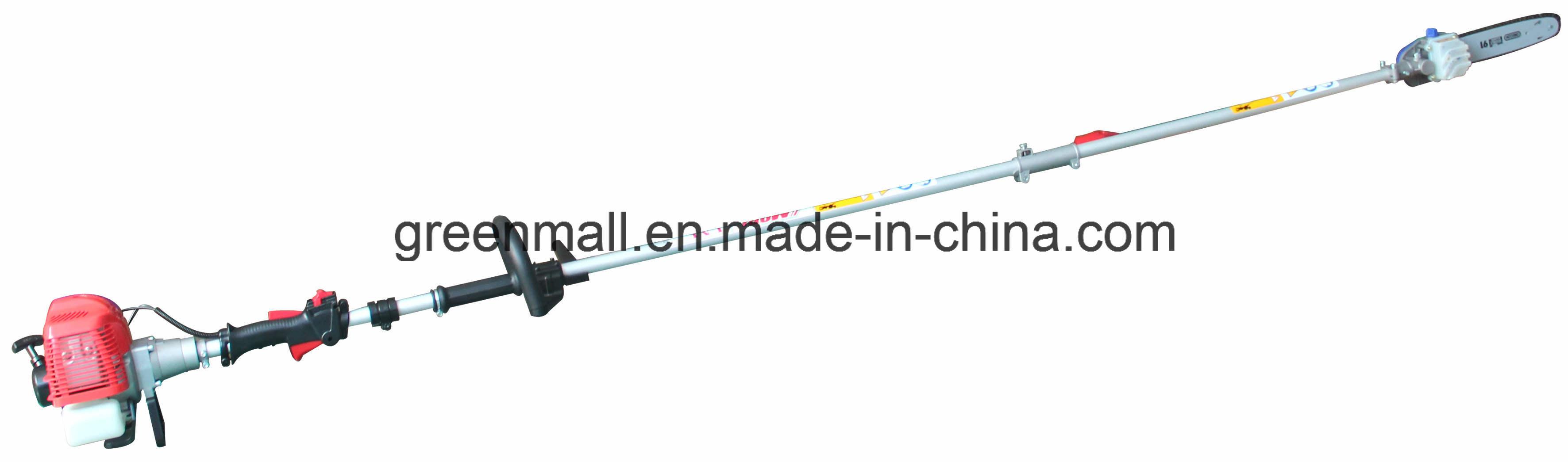 Pole Pruner Powered by Mitsubishi Engine (TU26) (GP-M26-01)