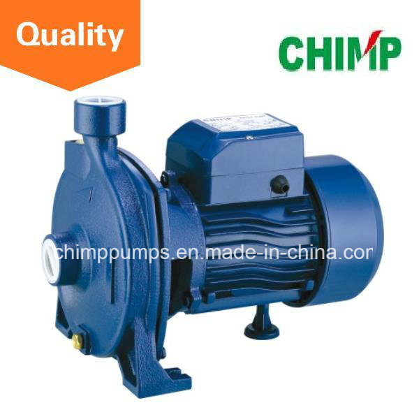 Cpm Series Electric Clean Water Centrifugal Pump with High Capacity