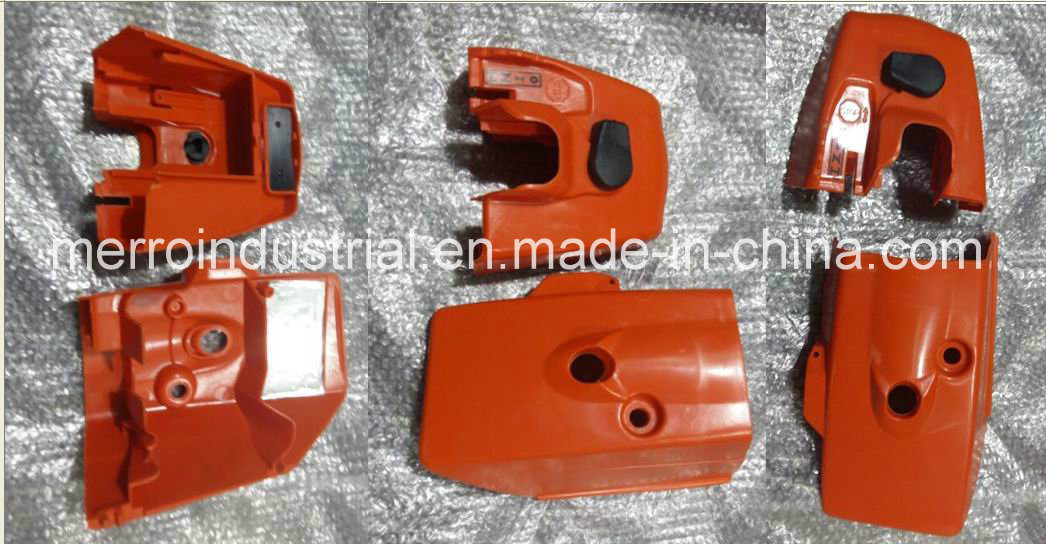 Ms260 Chainsaw Parts and Chainsaw Spare Parts Ms260 Shroud