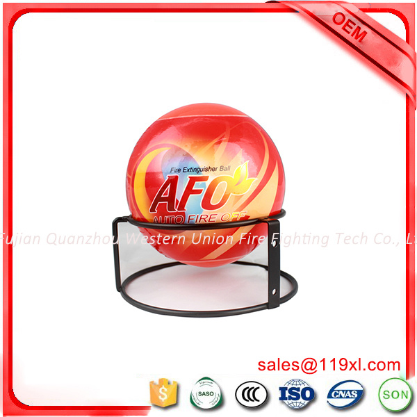 Fire Extinguisher Balls, Fire Extinguisher, Safety Product, Fire Fighting Equipment, Fire Ball