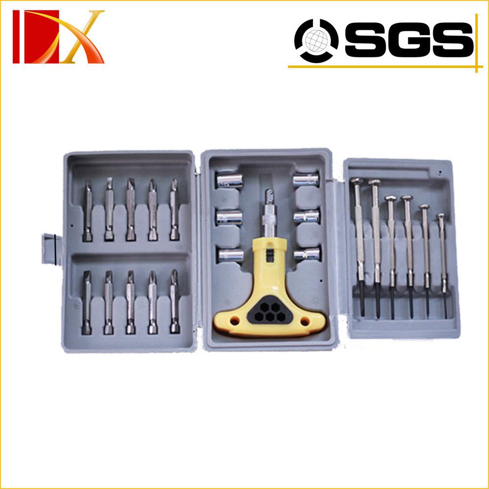 41PCS Good Quality Handware Tool Set