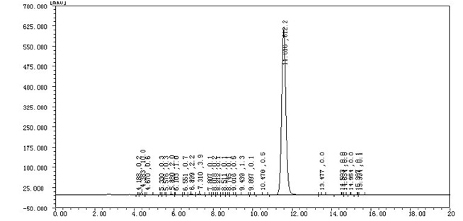 99% Steroid Powder Finaplix H/Revalor-H/ Trenbolone Acetate for Bodybuilding