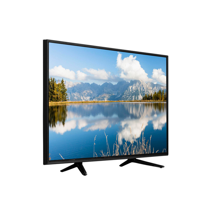 32-Inch Cheap Price Low Power Consumption LCD TV for Home/Hotel