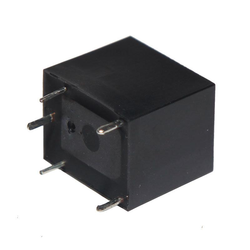 Miniature Size Automotive Realy 20A 5pins 12V T78