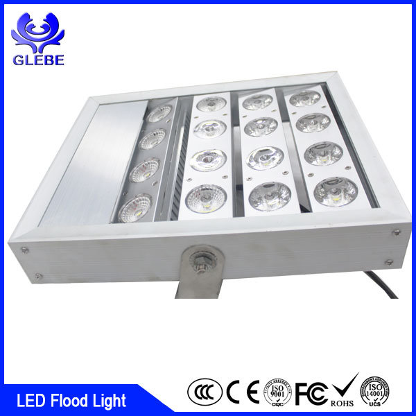 Advertising Project-Light Outdoor LED Lamp LED Advertising Flood Light 60-200W