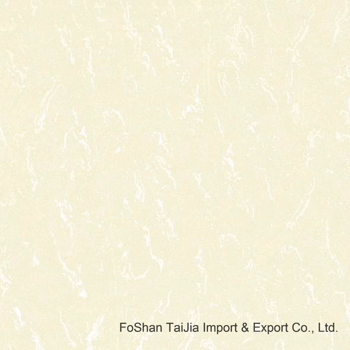 China 600X600mm Building Material Soluble Salts Polished Porcelain ...