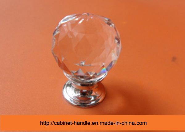Factory Kitchen Cabinet Knob Handle Furniture Hardware & Accessories (CK 001)