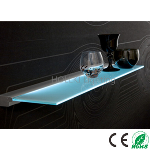 Sensor LED Shelf or Cabinet Light