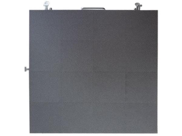 Big Full Color LED Display (p6)