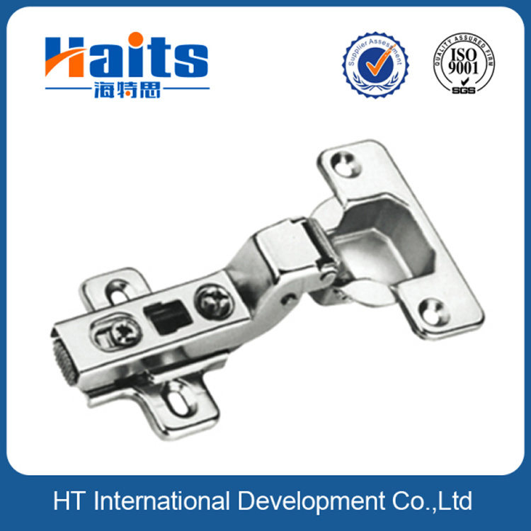 35mm Cup Clip on Hinge Two Way Concealed Hinge