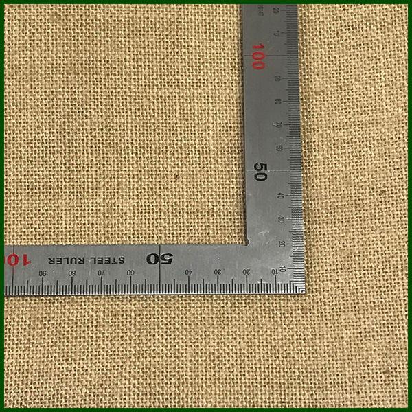 Hight Quality Jute Burlap Cloth Roll