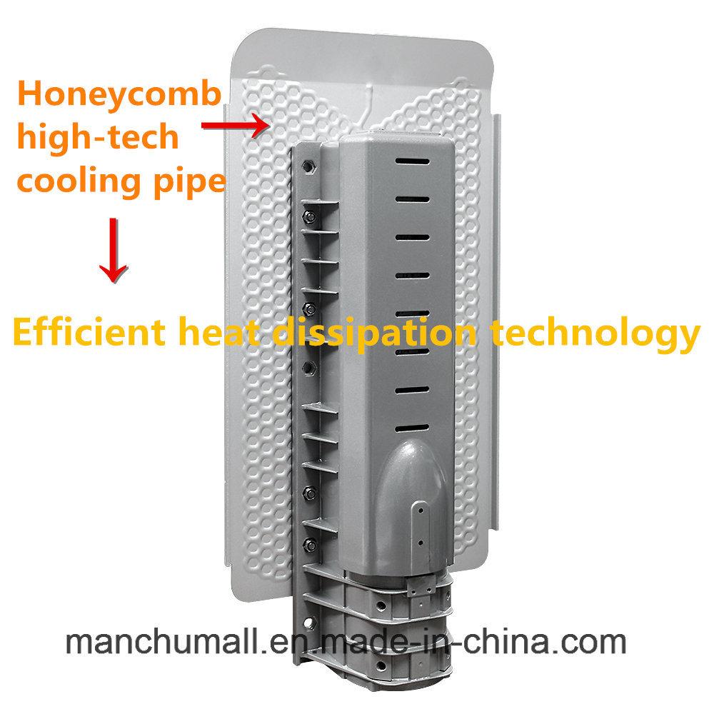 3 Years Warranty 60W-150W Cbo LED Outdoor Light