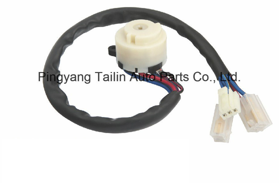 Ignition Cable Switch for Isuzu Npr/Nkr