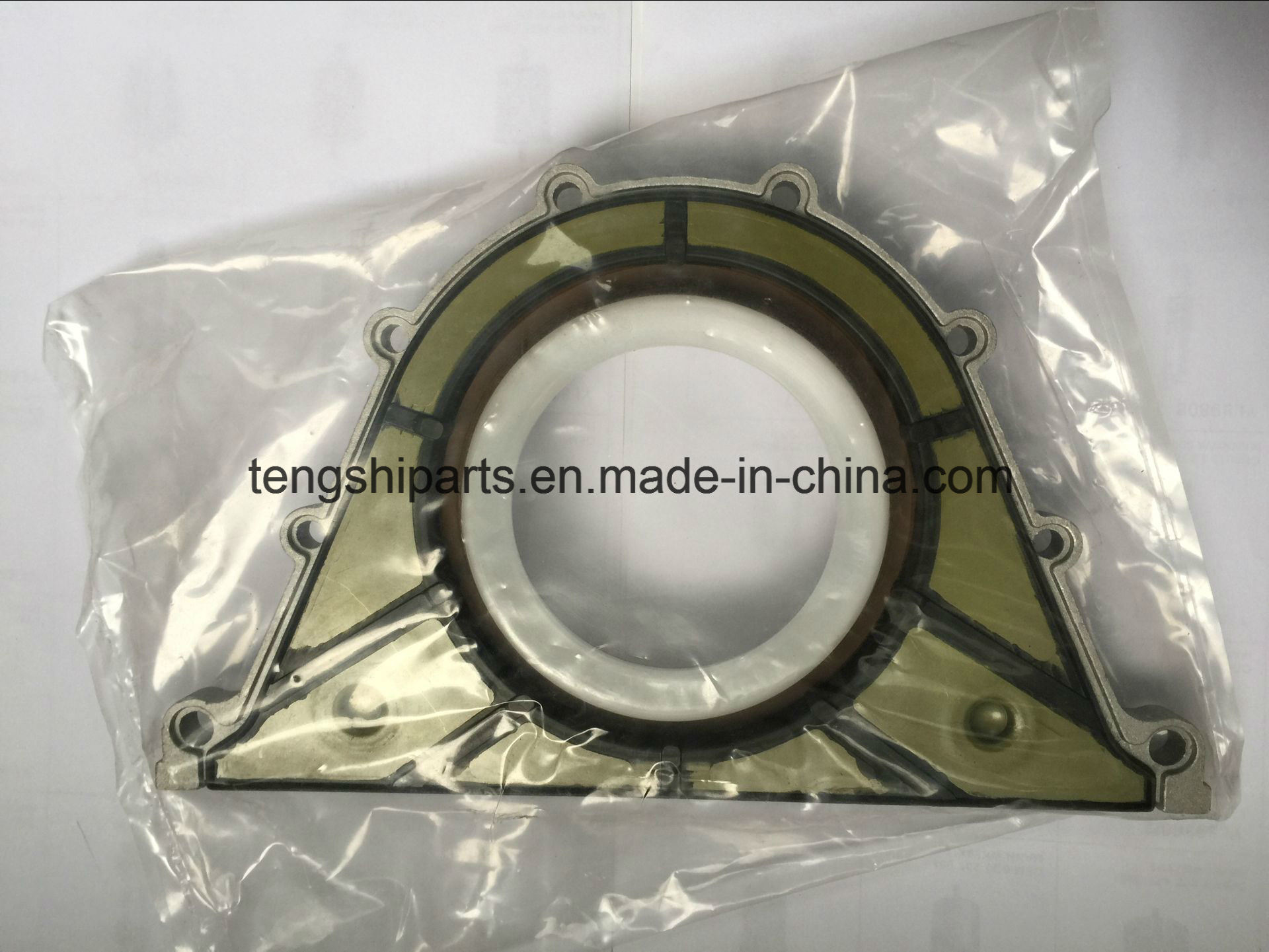 Crankshaft Oil Seal for BMW X5 (E70)